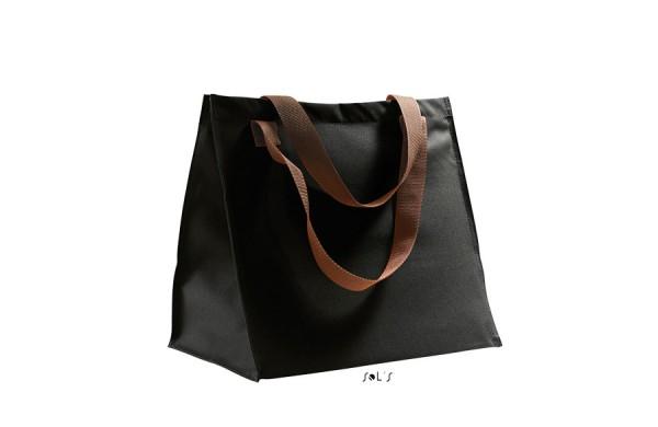 MARBELLA torba  (  371.800.80  )