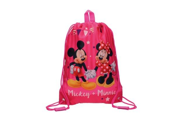 Mickey & Minnie torba za sport  (  26.938.51  )