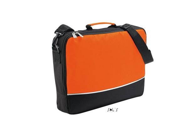 PROJECT poslovna torba  (  371.200.18  )
