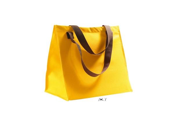 MARBELLA torba  (  371.800.12  )