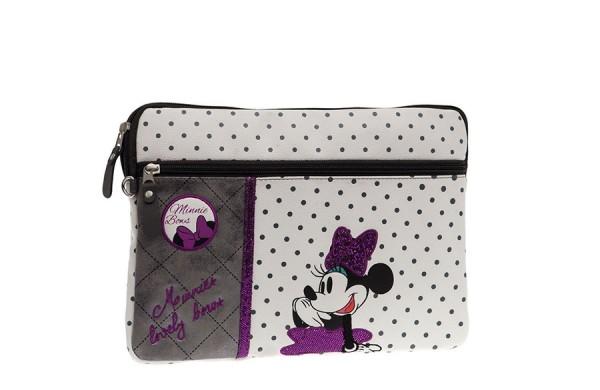 Minnie Mouse torba za tablet  (  30.868.51  )