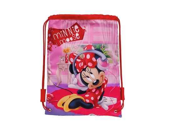 Minnie Mouse torba za sport  (  40.238.51  )