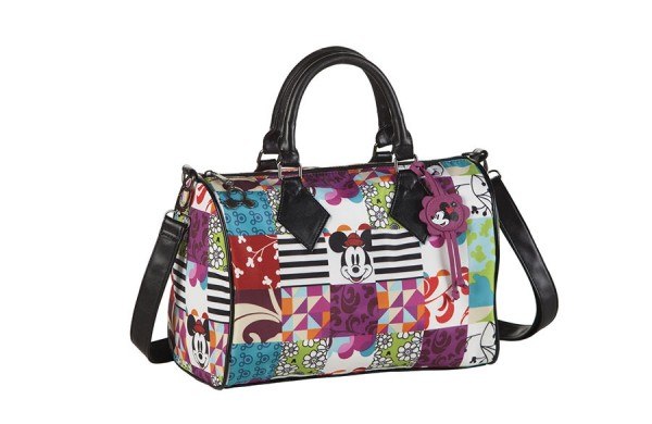 Minnie Mouse torba  (  70.003  )