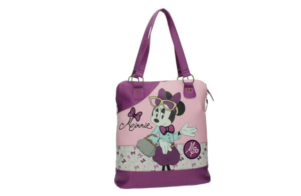 Minnie Mouse shopping torba  (  32.963.51  )