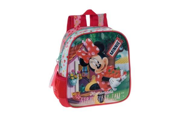 Minnie Mouse ranac  (  23.920.51  )