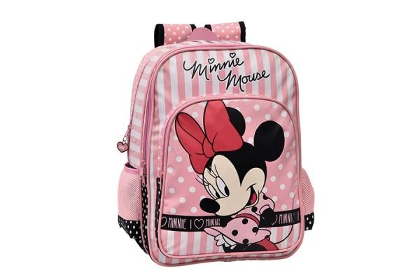 Minnie Mouse ranac  (  35.823.01  )