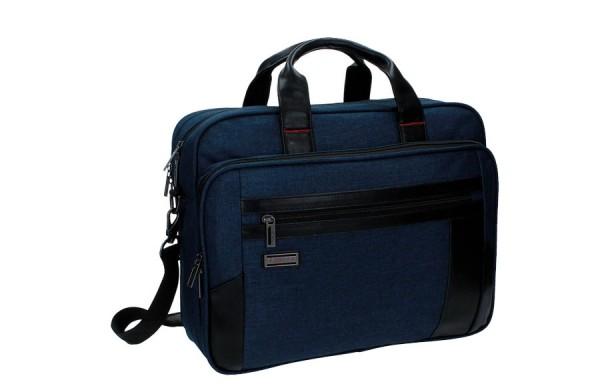 Movom torba za laptop  (  53.262.52  )