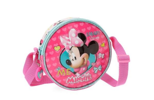 Minnie Mouse torba na rame  (  22.351.61  )
