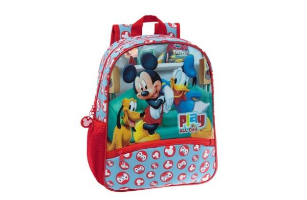 Mickey Mouse ranac  (  45.222.51  )