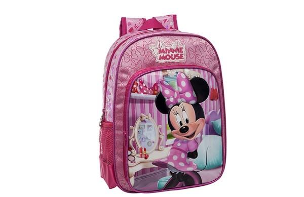 Minnie Mouse ranac  (  20.223.51  )