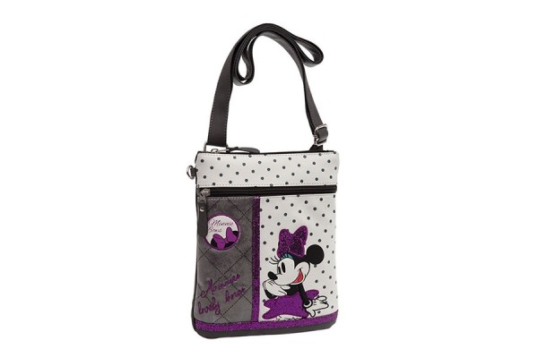 Minnie Mouse torba na rame   (  30.855.51  )