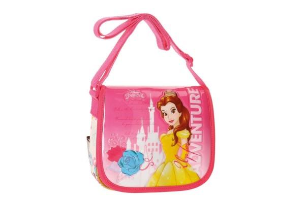 Princess torba na rame  (  20.154.61  )