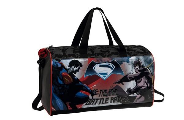 BATMAN VS SUPERMAN putna torba  (  46.333.51  )