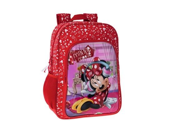 Minnie Mouse ranac  (  40.223.51  )