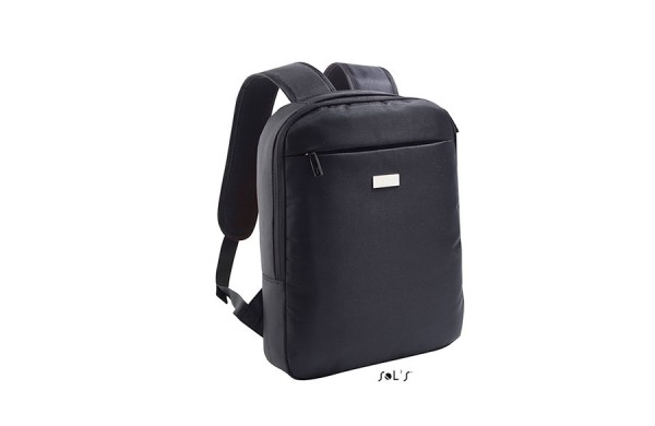 TRADER laptop ranac  (  373.900.80  )