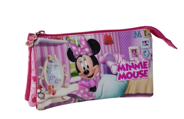 Minnie Mouse pernica  (  20.243.51  )
