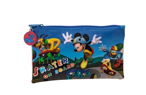 Mickey Mouse pernica  (  40.140.51  )