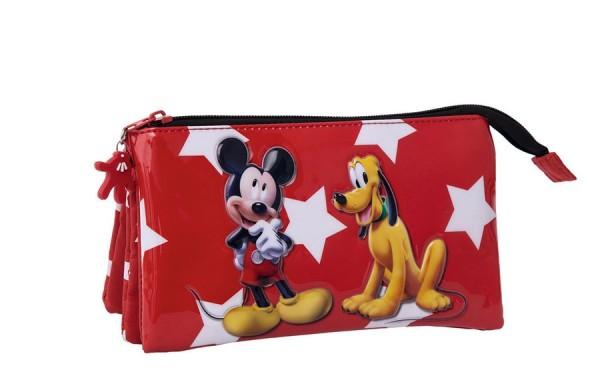 Mickey & Pluton pernica sa 3 pregrade  (  20.643.51  )