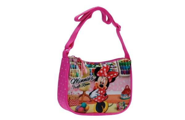 Minnie Mouse torba na rame  (  47.560.51  )