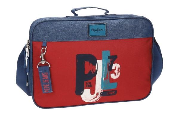 JAMES torba na rame za laptop  (  65.753.51  )