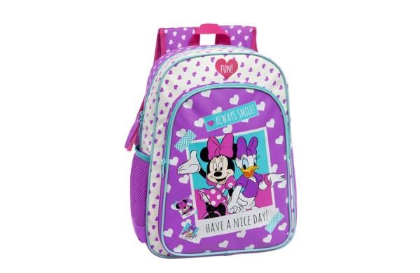 Minnie & Daisy ranac  (  24.923.51  )