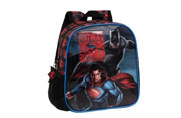 SUPERMAN – BATMAN ranac  (  25.820.51  )