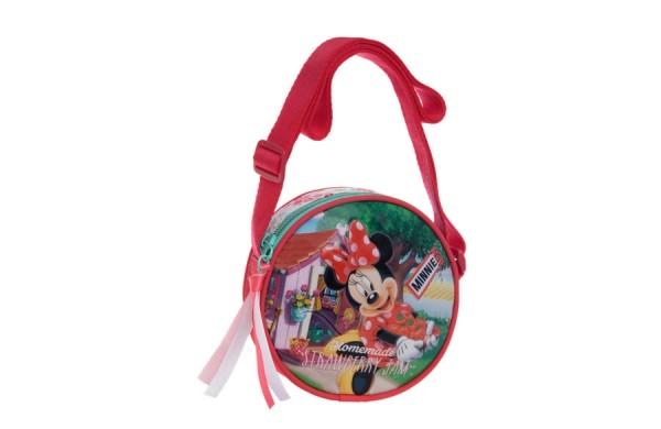 Minnie Mouse torba na rame  (  23.951.51  )