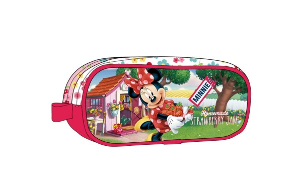 Minnie Mouse neseser / pernica  (  23.942.51  )
