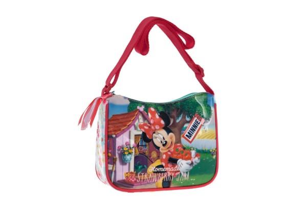 Minnie Mouse torba na rame  (  23.960.51  )