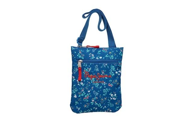 VICKY torba na rame  (  60.355.51  )
