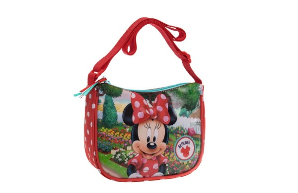 Minnie Mouse torba na rame  (  44.260.51  )