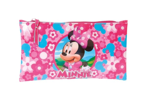 Minnie Mouse neseser / pernica  (  40.340.61  )