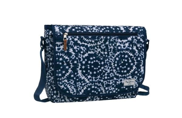MARY LINDA laptop torba na rame  (  62.450.51  )