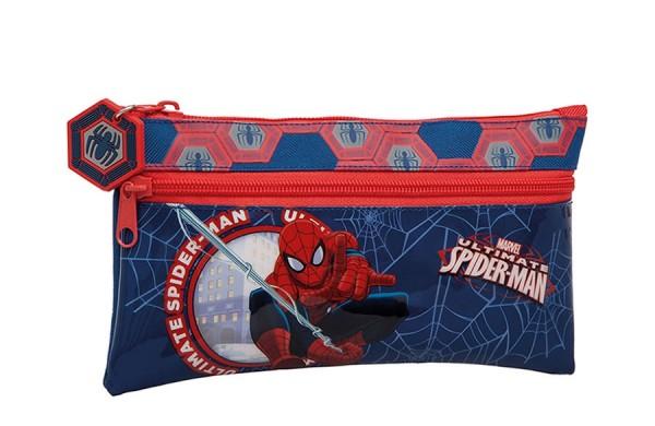 Spiderman pernica  (  40.840.51  )