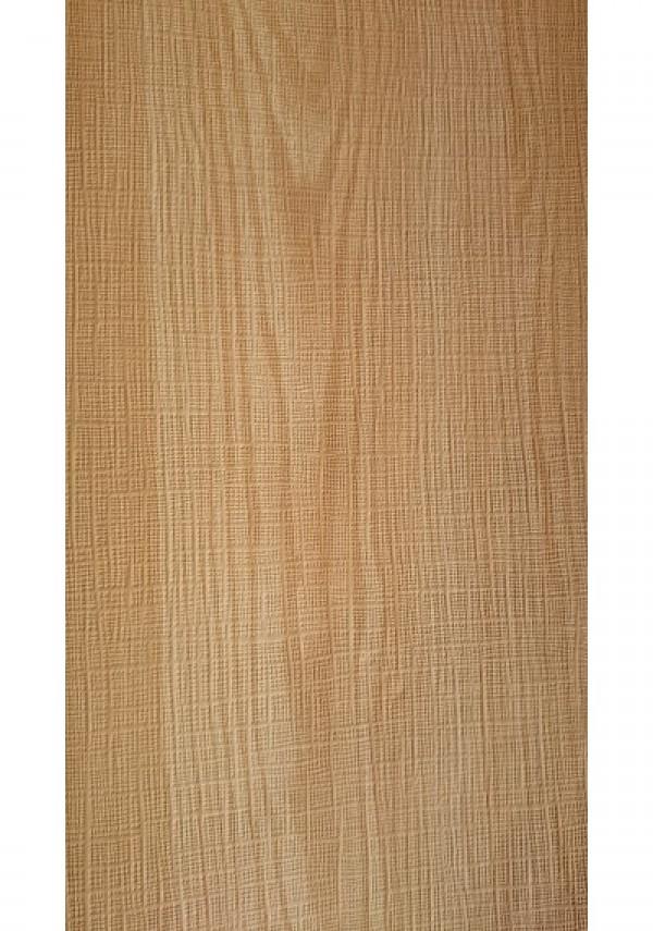 Papirna tapeta 1272