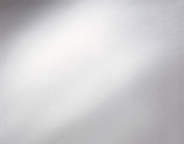 Folija za staklo - vitraž 200-2866