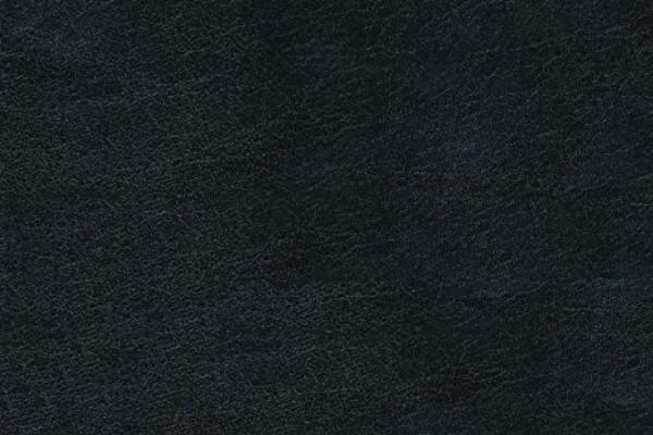Samolepljivi tapet STRUKTURE 200-1923