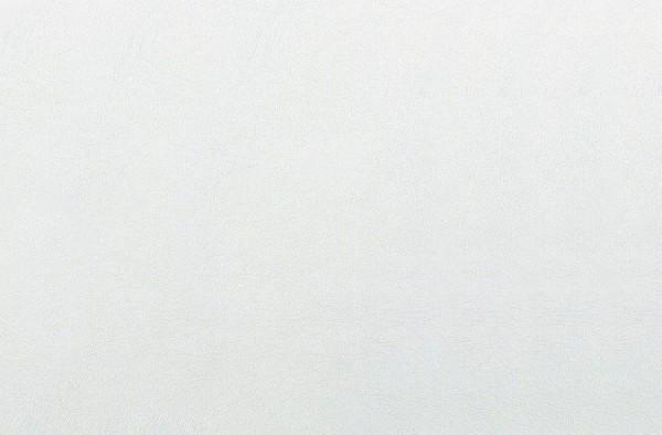 Samolepljivi tapet STRUKTURE 200-2840