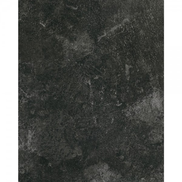 Samolepljivi tapet MERMER 200-3182