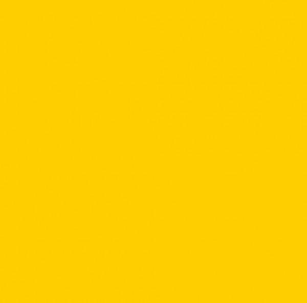 Folija za staklo - vitraž 280-1986