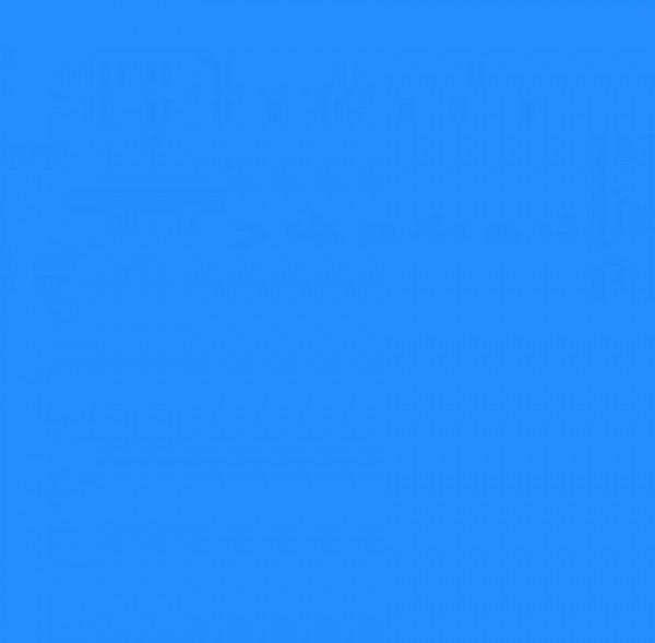 Folija za staklo - vitraž 280-1966