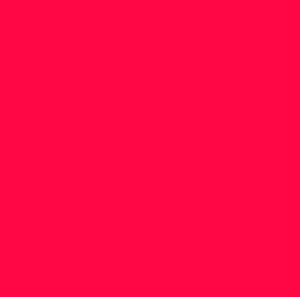 Folija za staklo - vitraž 280-1964