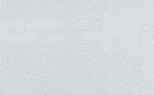 Folija za staklo - vitraž 280-3226