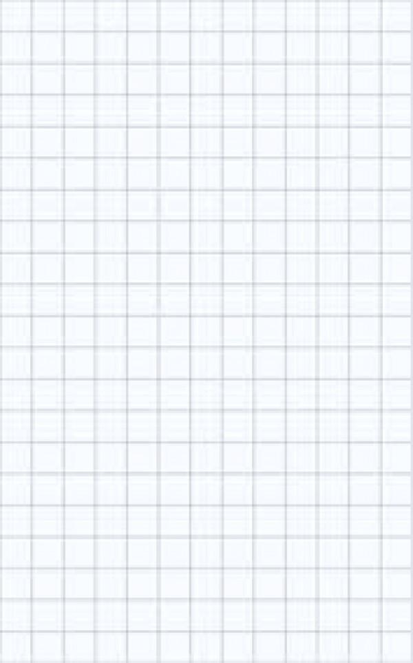 Folija za staklo - vitraž 280-0008