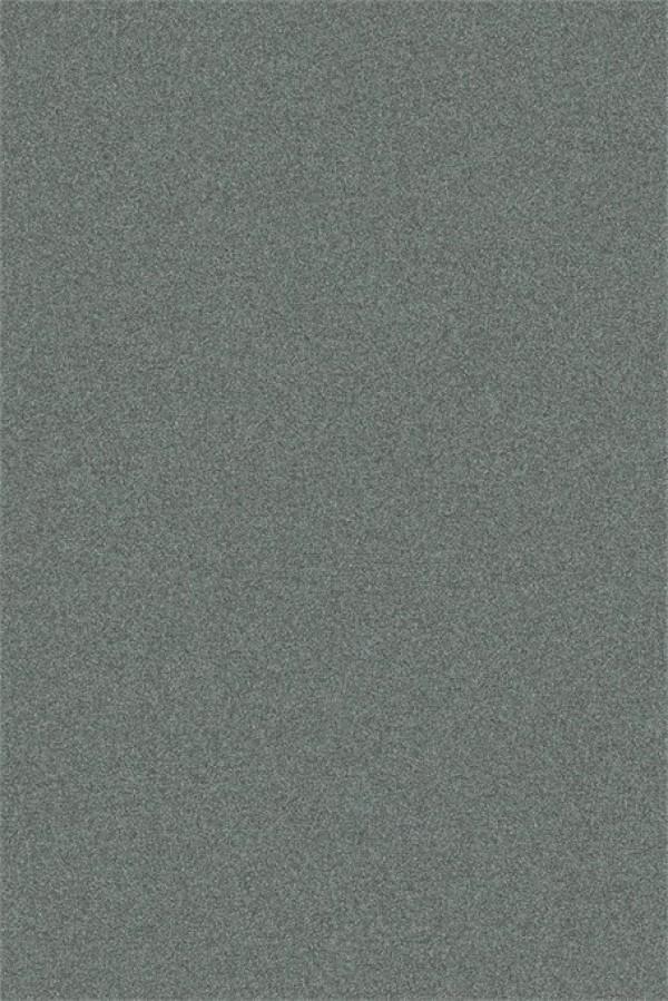 Samolepljivi tapet PLIš 265-1721