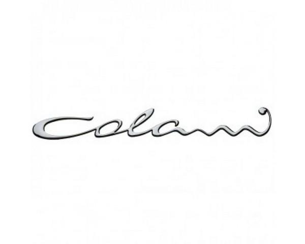 Colani Dekoelem 76969