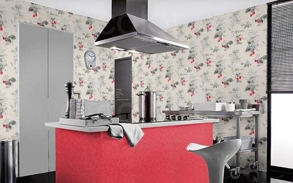 Tapeta za kuhinju i kupatilo 837513