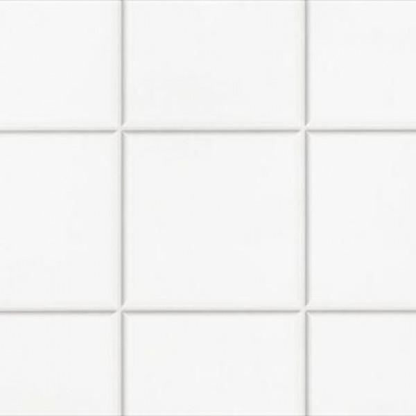 Samolepljivi tapet PLOCICE 200-2564