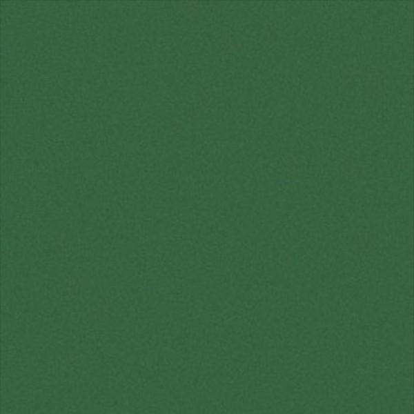 Samolepljivi tapet PLIš 265-1716