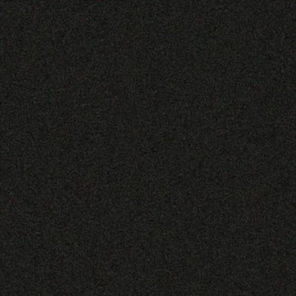 Samolepljivi tapet PLIš 265-1719